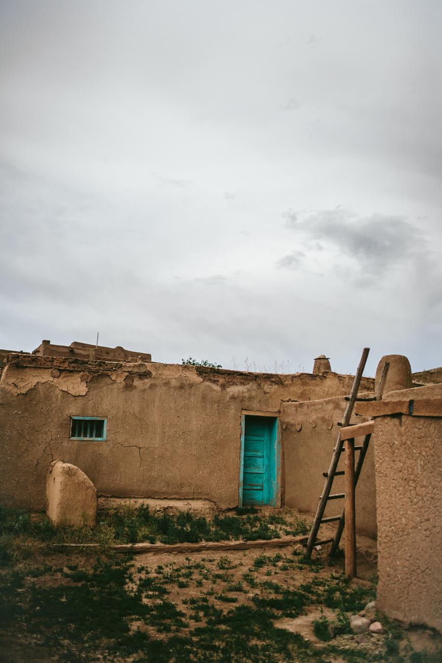 New Mexico Photography Workshop by Eva Kosmas Flores-86