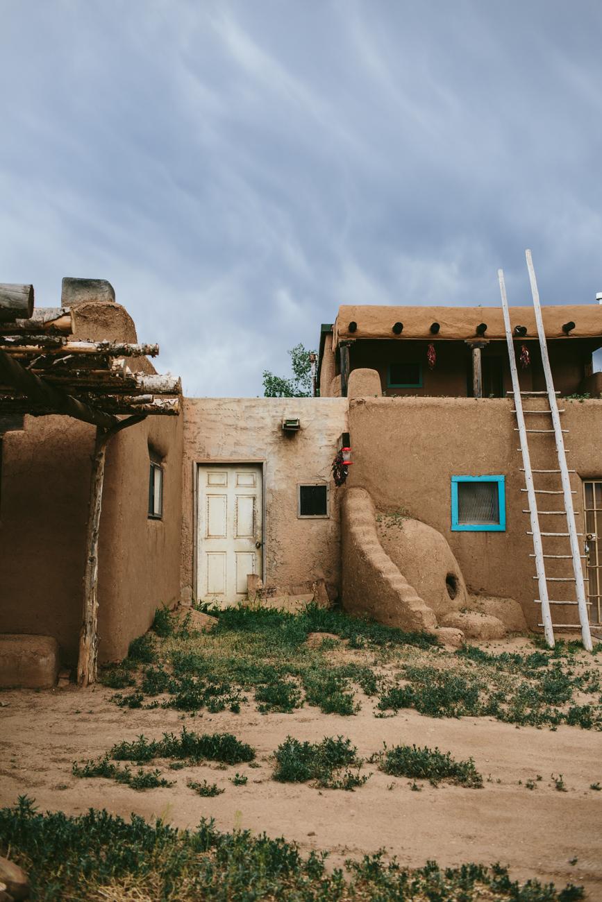 New Mexico Photography Workshop by Eva Kosmas Flores-87