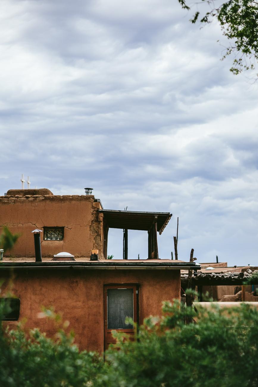 New Mexico Photography Workshop by Eva Kosmas Flores-88