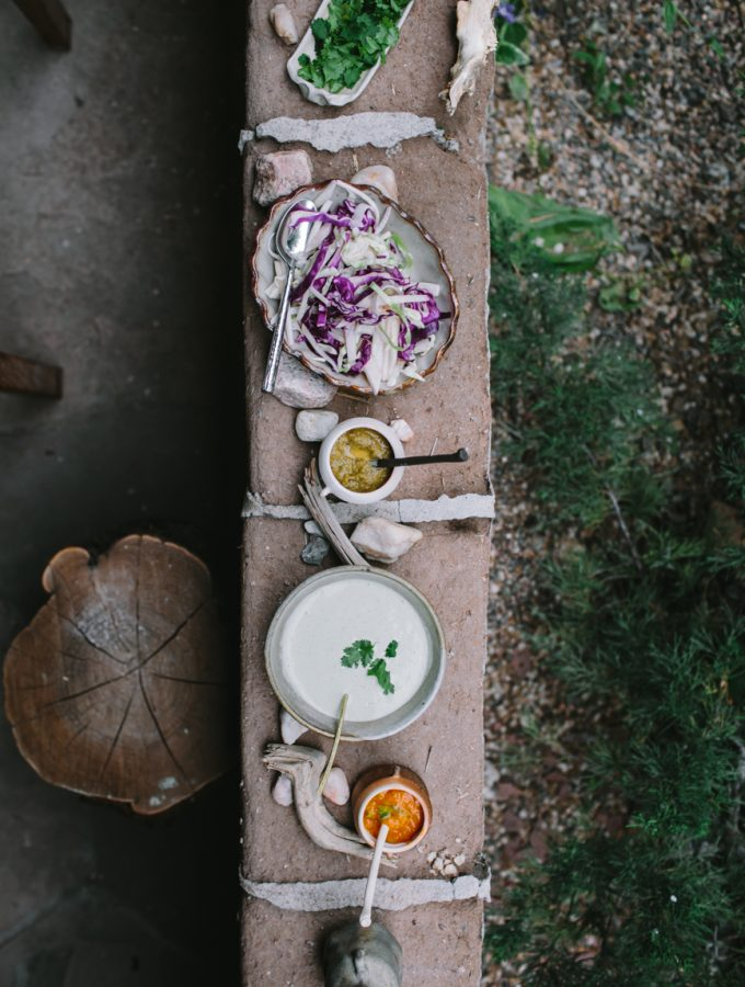 New Mexico Photography Workshop by Eva Kosmas Flores-90