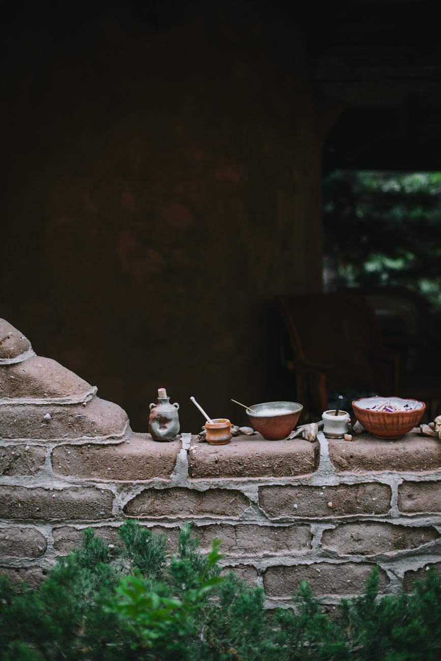 New Mexico Photography Workshop by Eva Kosmas Flores-91