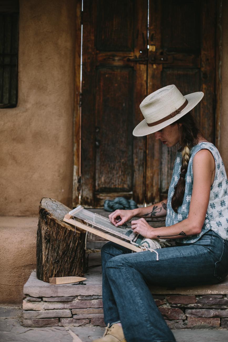 New Mexico Photography Workshop by Eva Kosmas Flores-92
