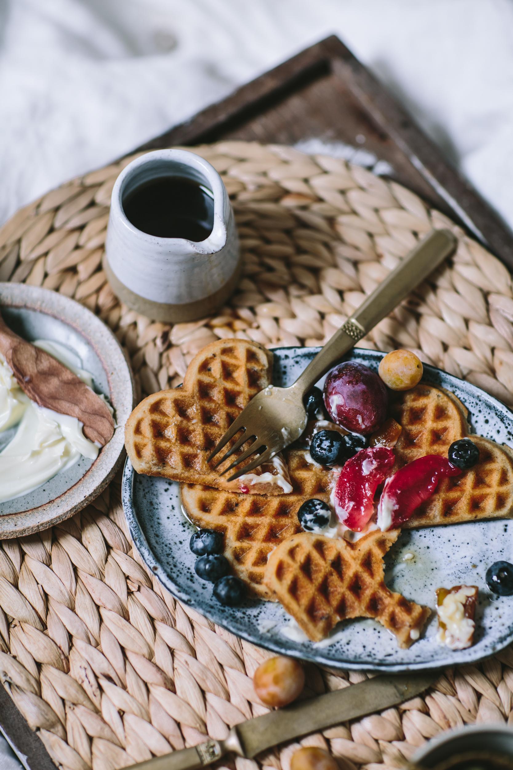 plum-waffles-by-eva-kosmas-flores-10