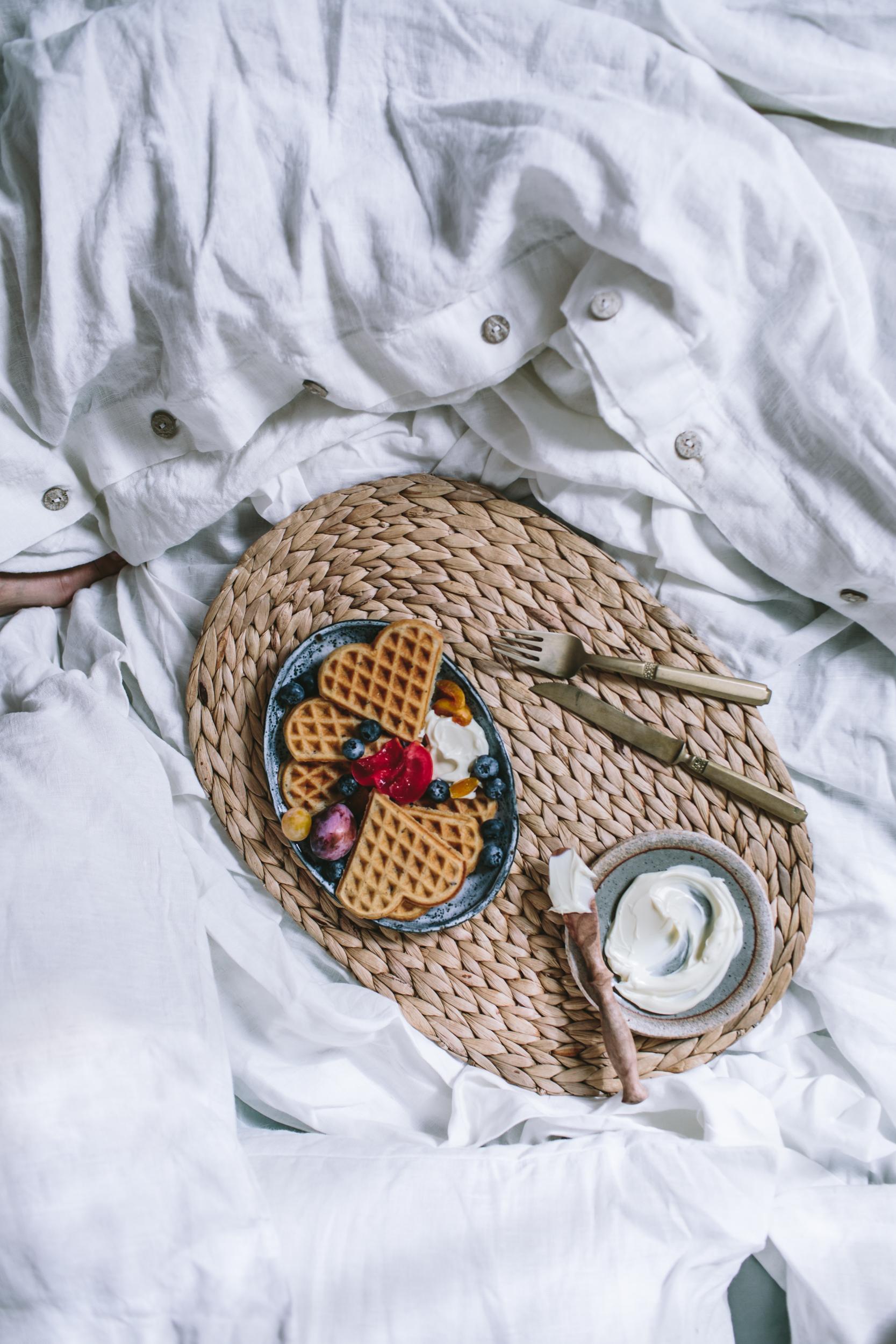 plum-waffles-by-eva-kosmas-flores-4