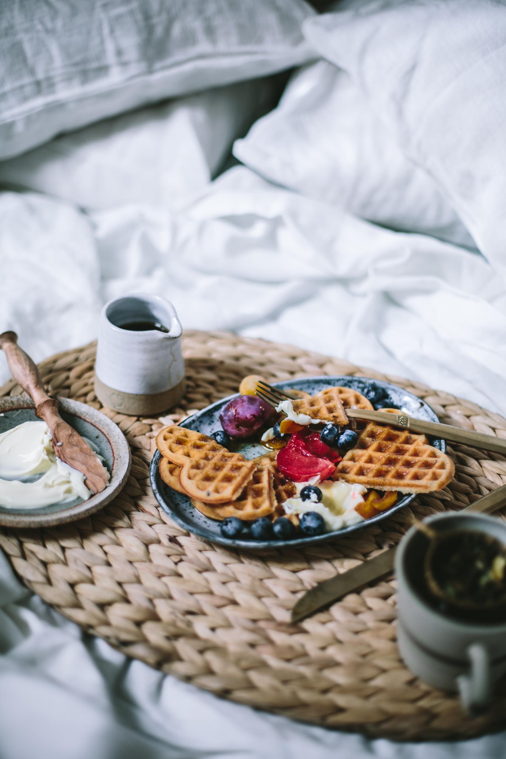 plum-waffles-by-eva-kosmas-flores-6