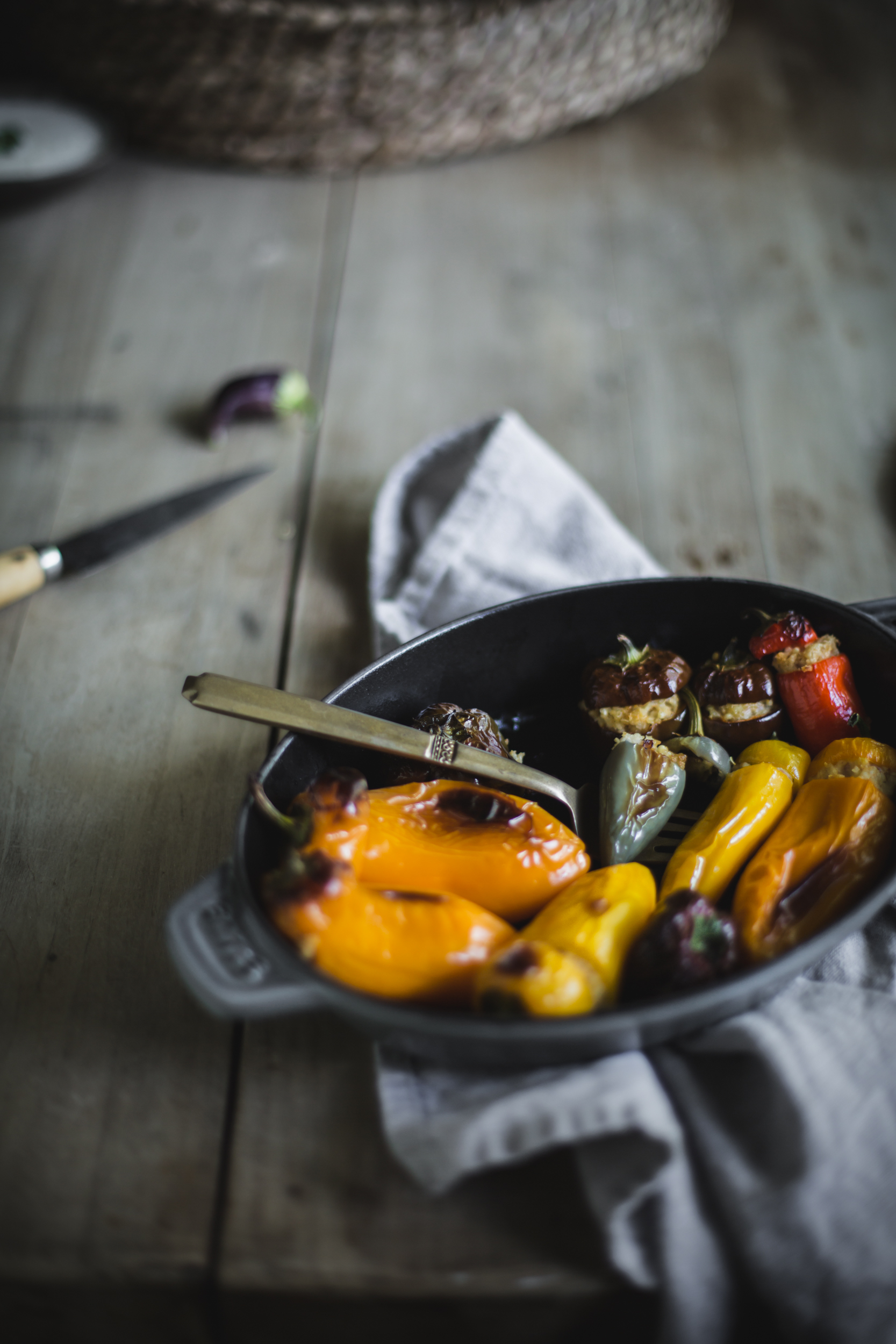 stuffed-peppers-by-eva-kosmas-flores-9
