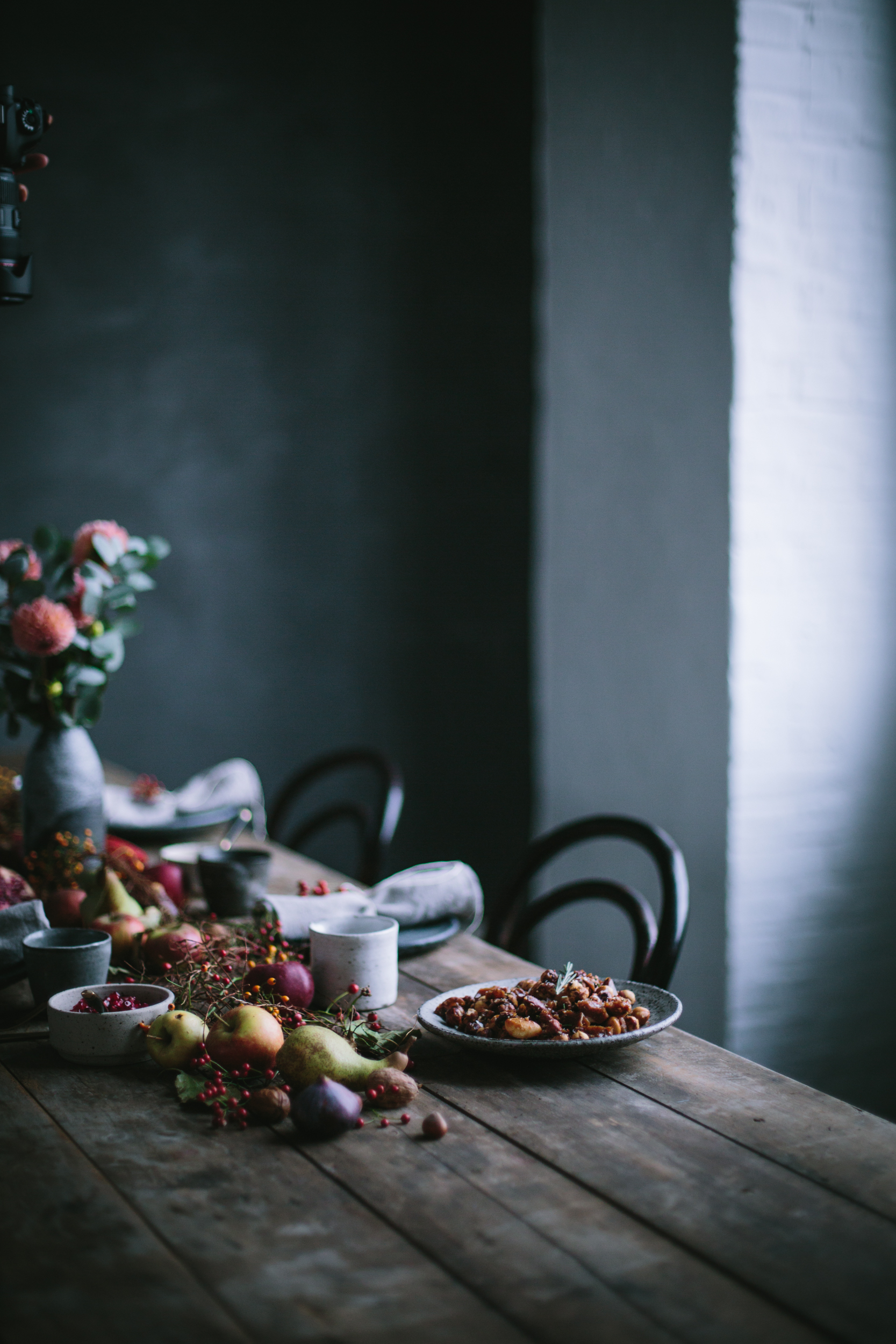 pumpkin-pancakes-by-eva-kosmas-flores-4