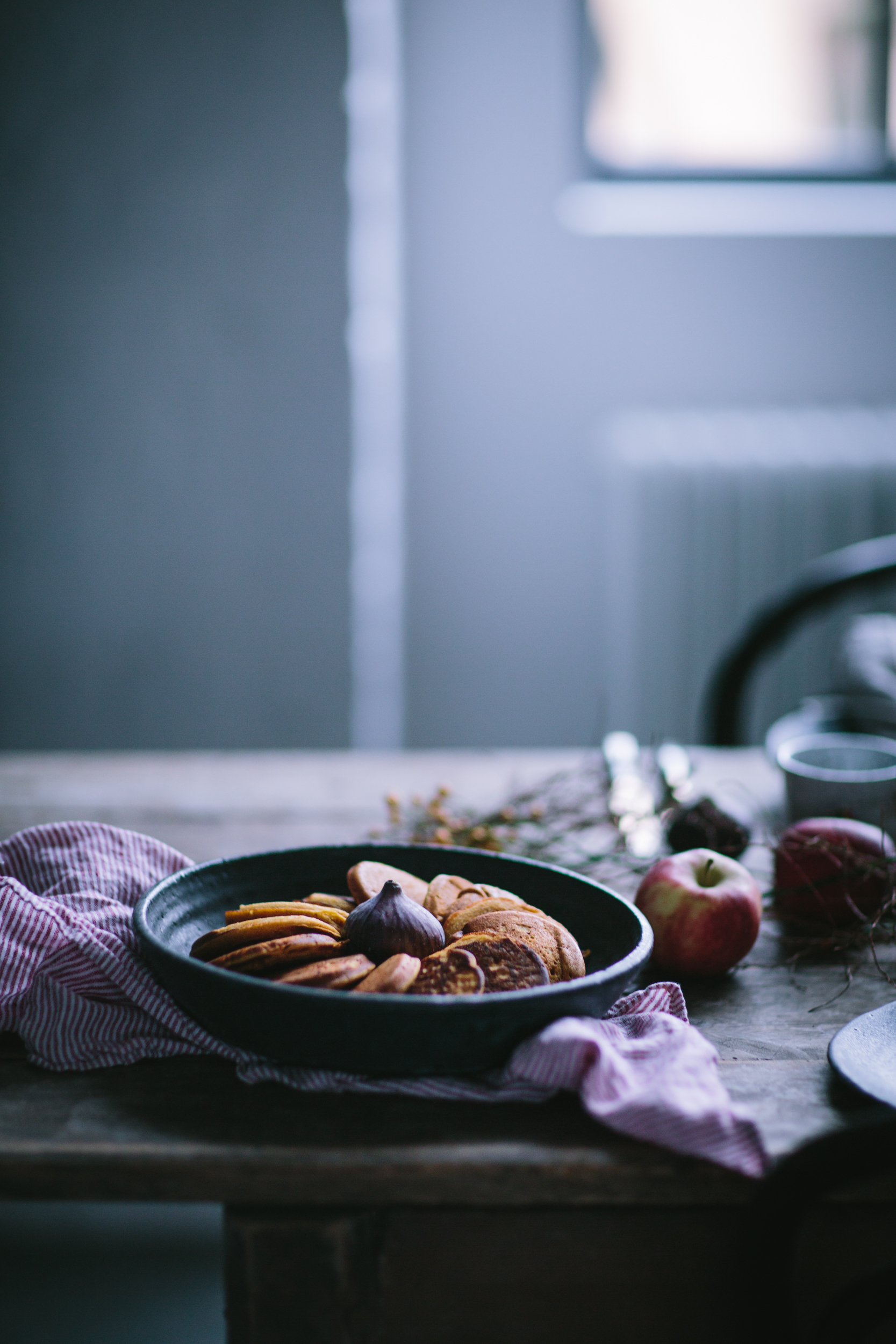 pumpkin-pancakes-by-eva-kosmas-flores-5