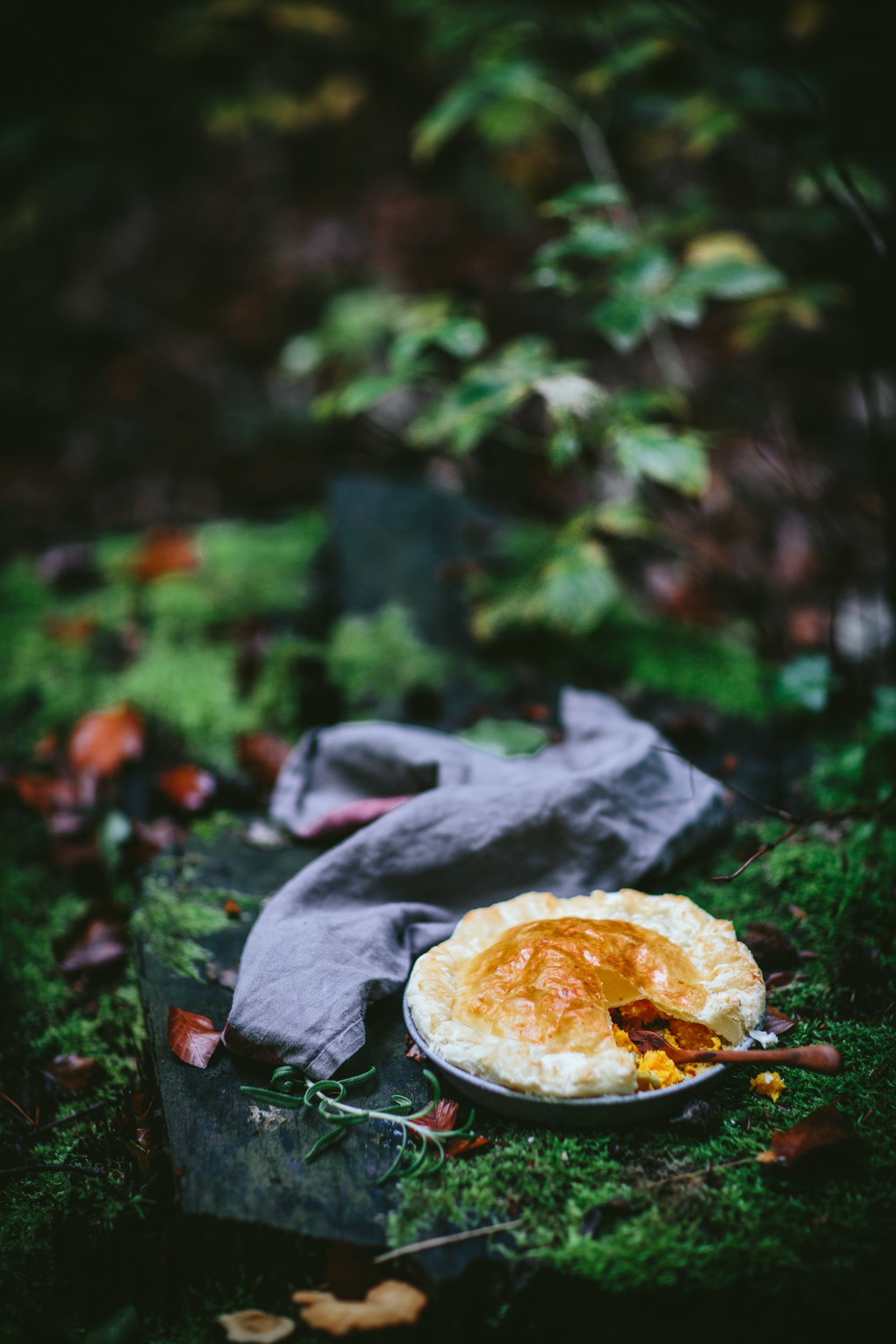 breakfast-berlin-by-eva-kosmas-flores-24