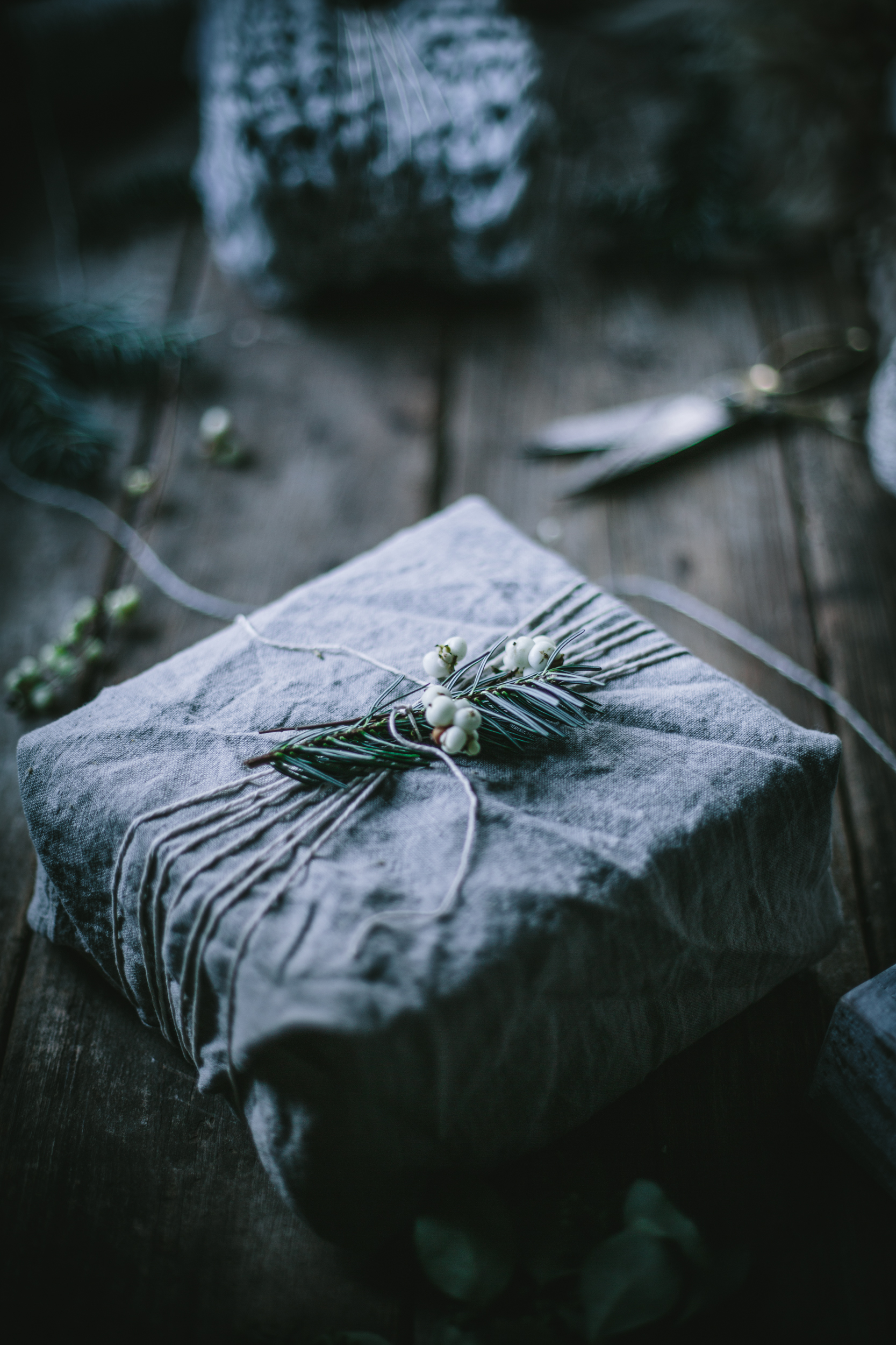 2016 Adventures in Cooking Gift Guide by Eva Kosmas Flores