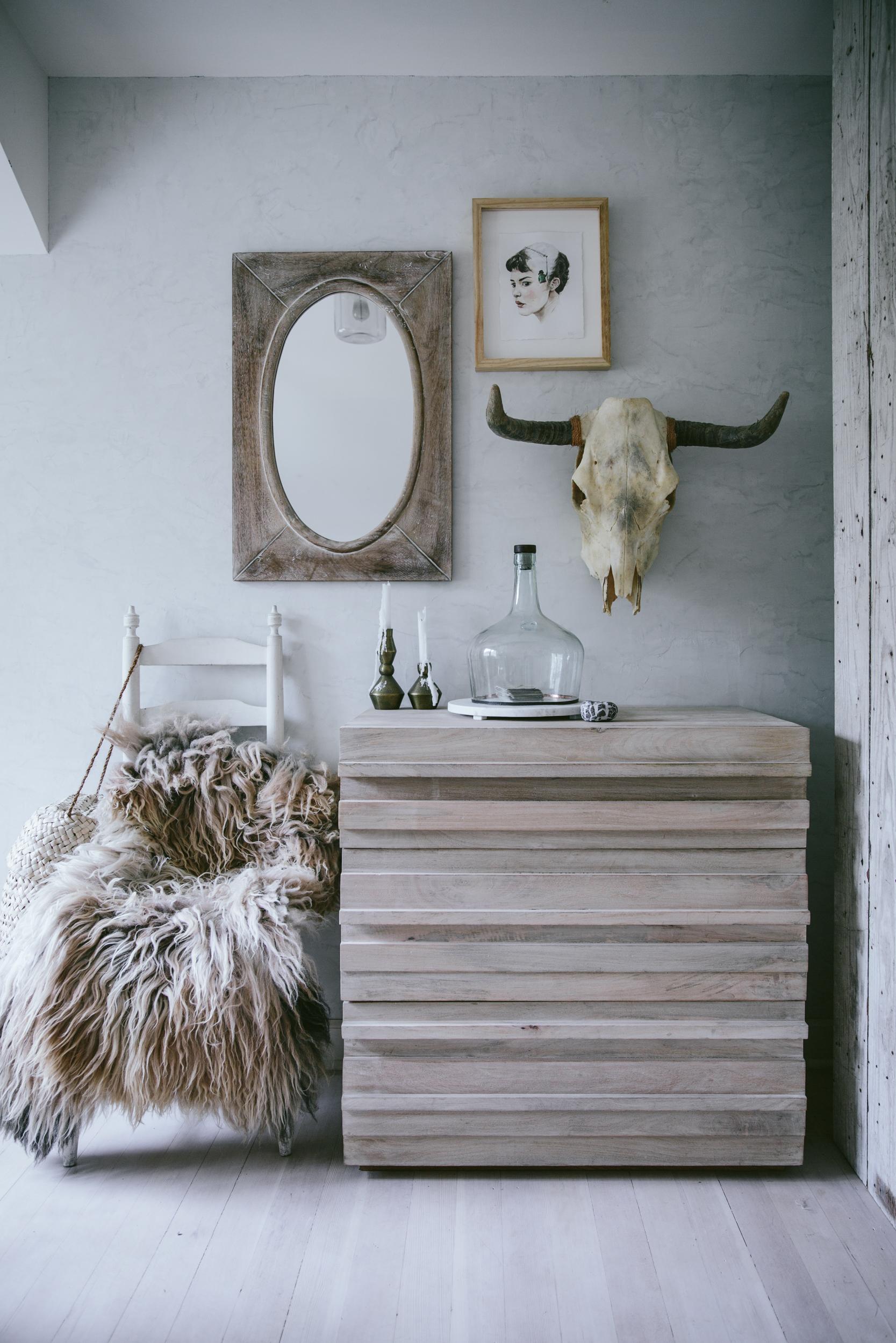 Master Bedroom Remodel remodel | master bedroom + bathroom - adventures in cooking