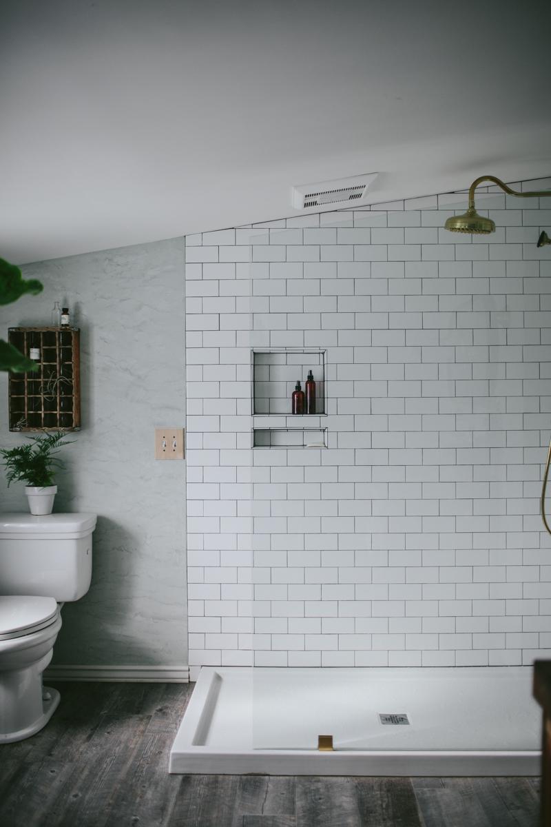remodel master bedroom bathroom adventures in cooking