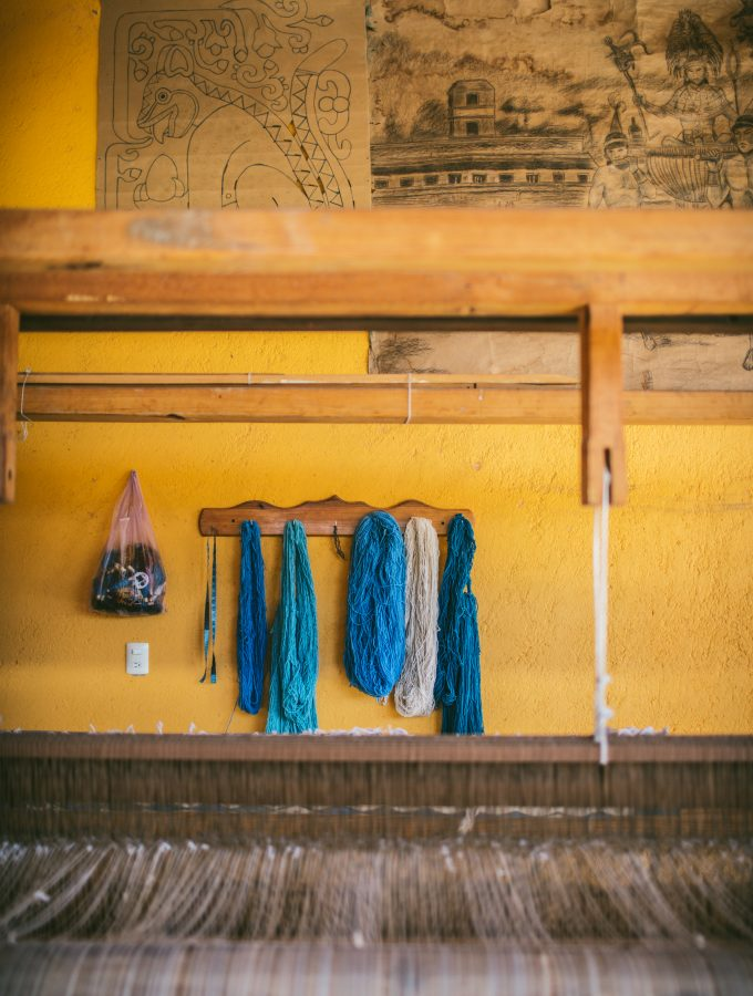 Oaxaca   Mexico Travel Guide