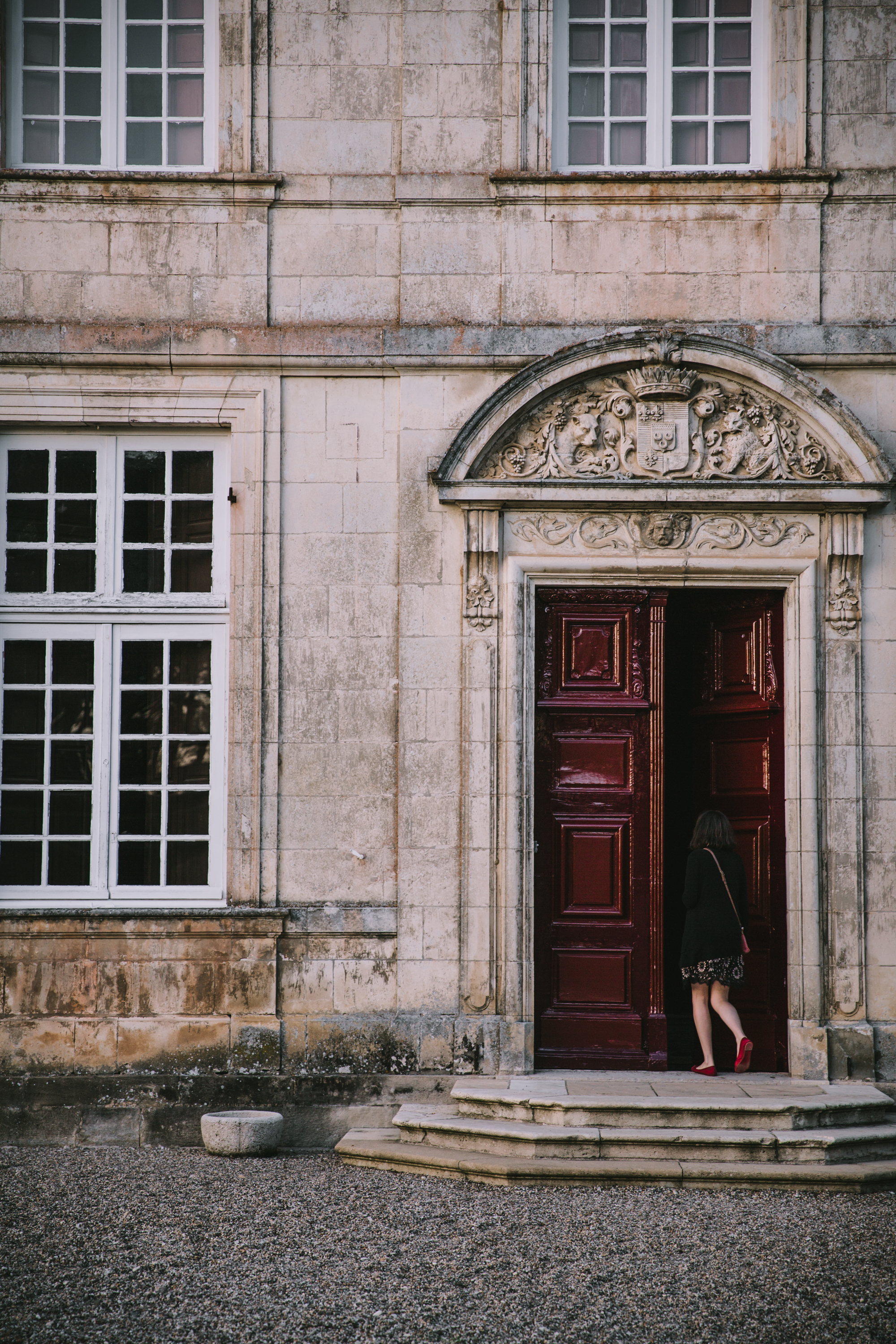 Bordeaux France First We Eat Blogging Photography Food Styling Storytelling Workshop by Eva Kosmas Flores