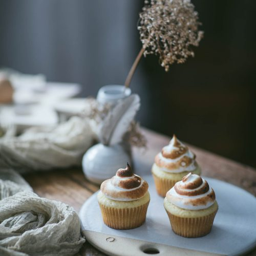 Vermont Food Photography Styling Workshop by Eva Kosmas Flores
