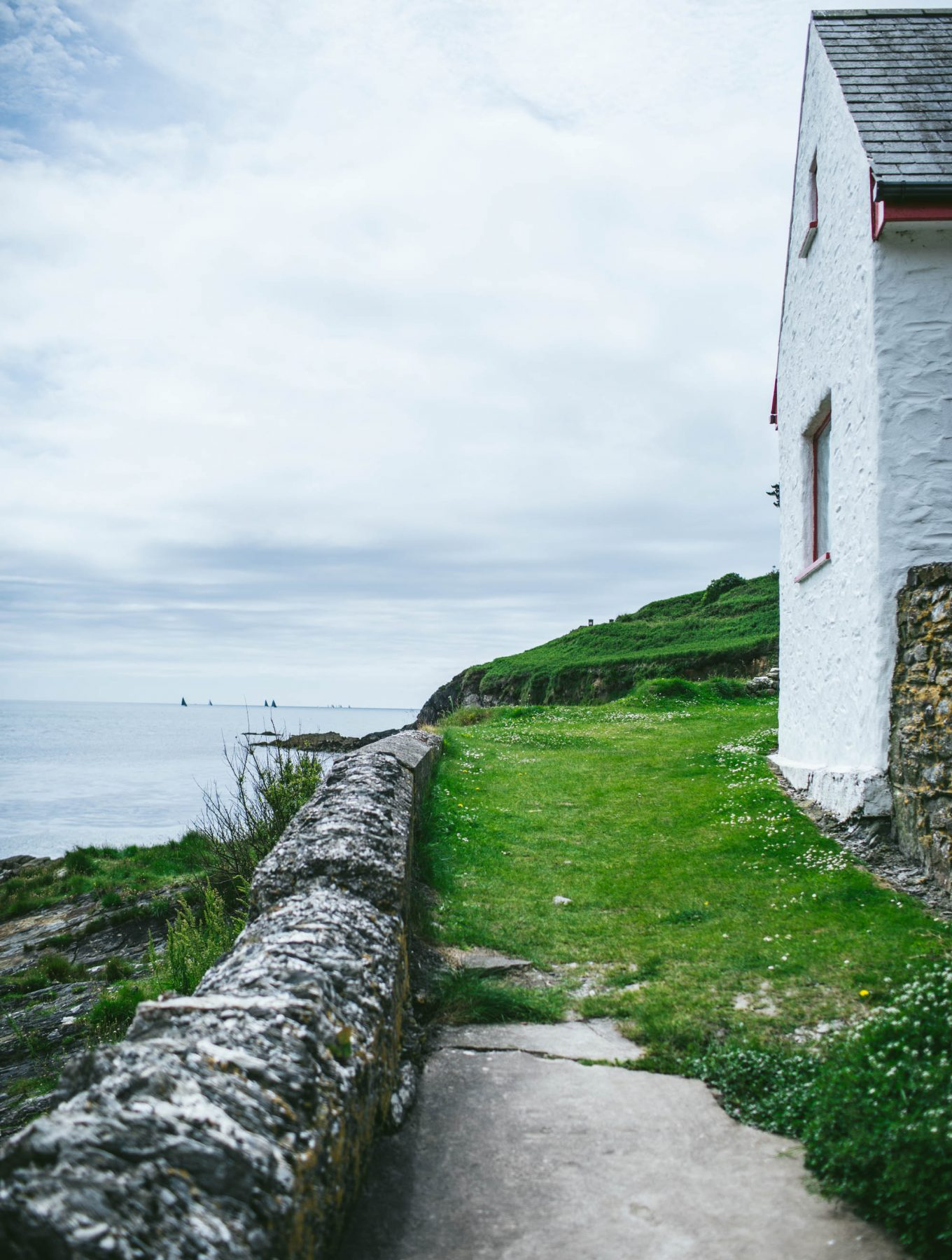 Ireland Travel Guide and a Photography + Storytelling Workshop