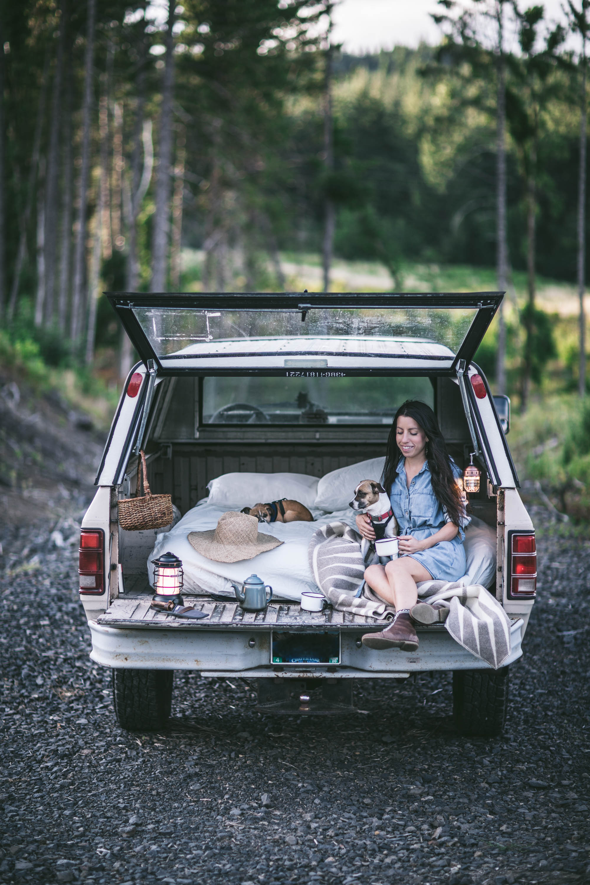 summer, camping, guide, pancakes, breakfast, cast, iron, cooking, columbia, river, gorge, homestead, pacific, northwest