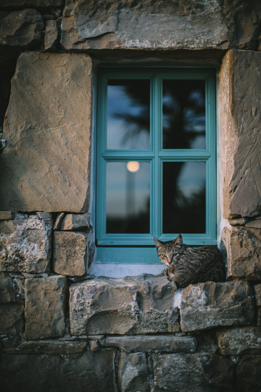 Croatia Photography Workshop with Eva Kosmas Flores