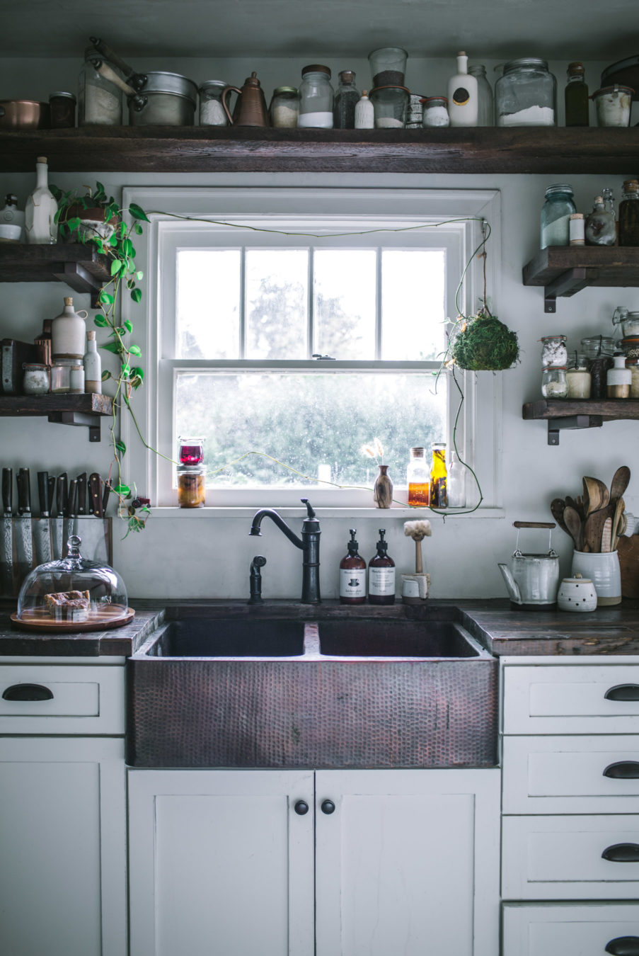 5 Tips for a Zero Waste Kitchen  Adventures in Cooking