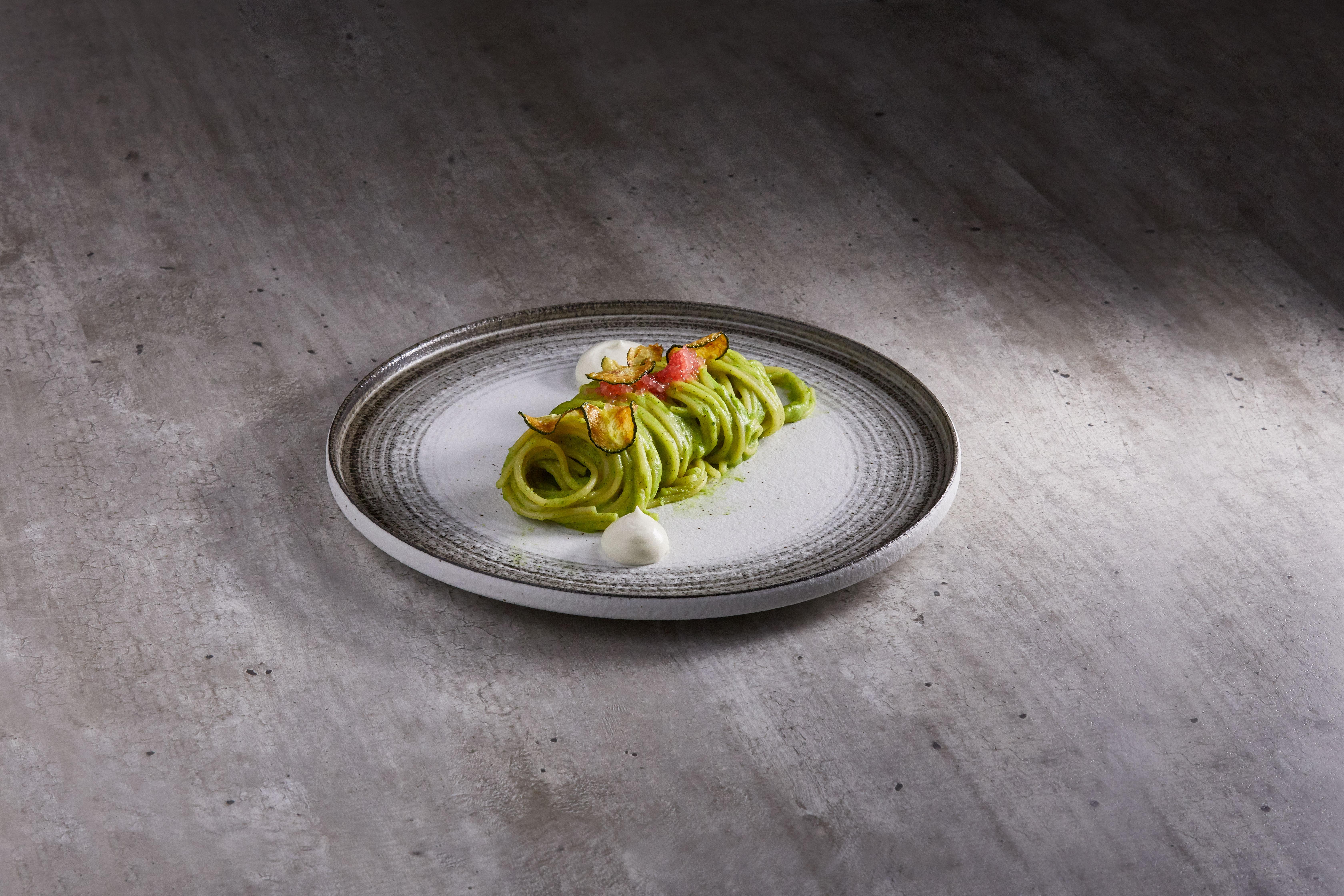 Barilla Pasta World Masters